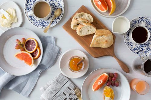 Breakfast-8388.jpg
