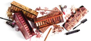 Naked Palette Group copy.jpg
