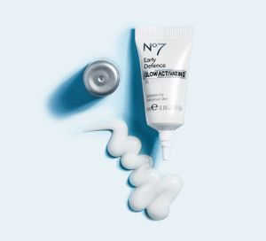 No 7 Early Defence GLOW ACTIVATING Serum_6204.jpg