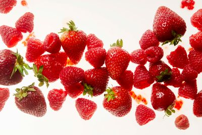 tlfredfruit.jpg