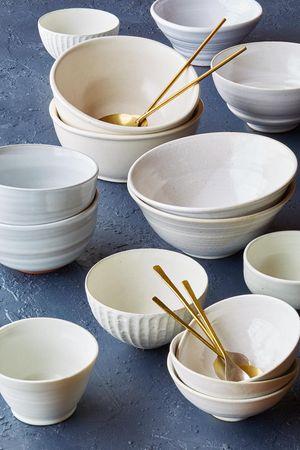 White-Bowls-0292.jpg