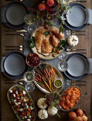 WGC-Thanksgiving-Table-V1-copy.jpg