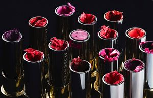 Lipstick Barrel Artistry copy.jpg