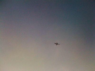 1airplane3_2