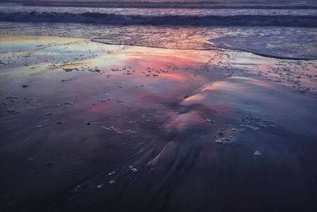 1personal_pacificbeach_sunset_