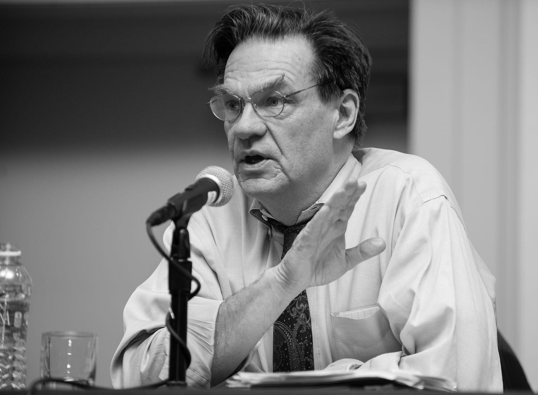 Ted Lieverman-120207.JPG
