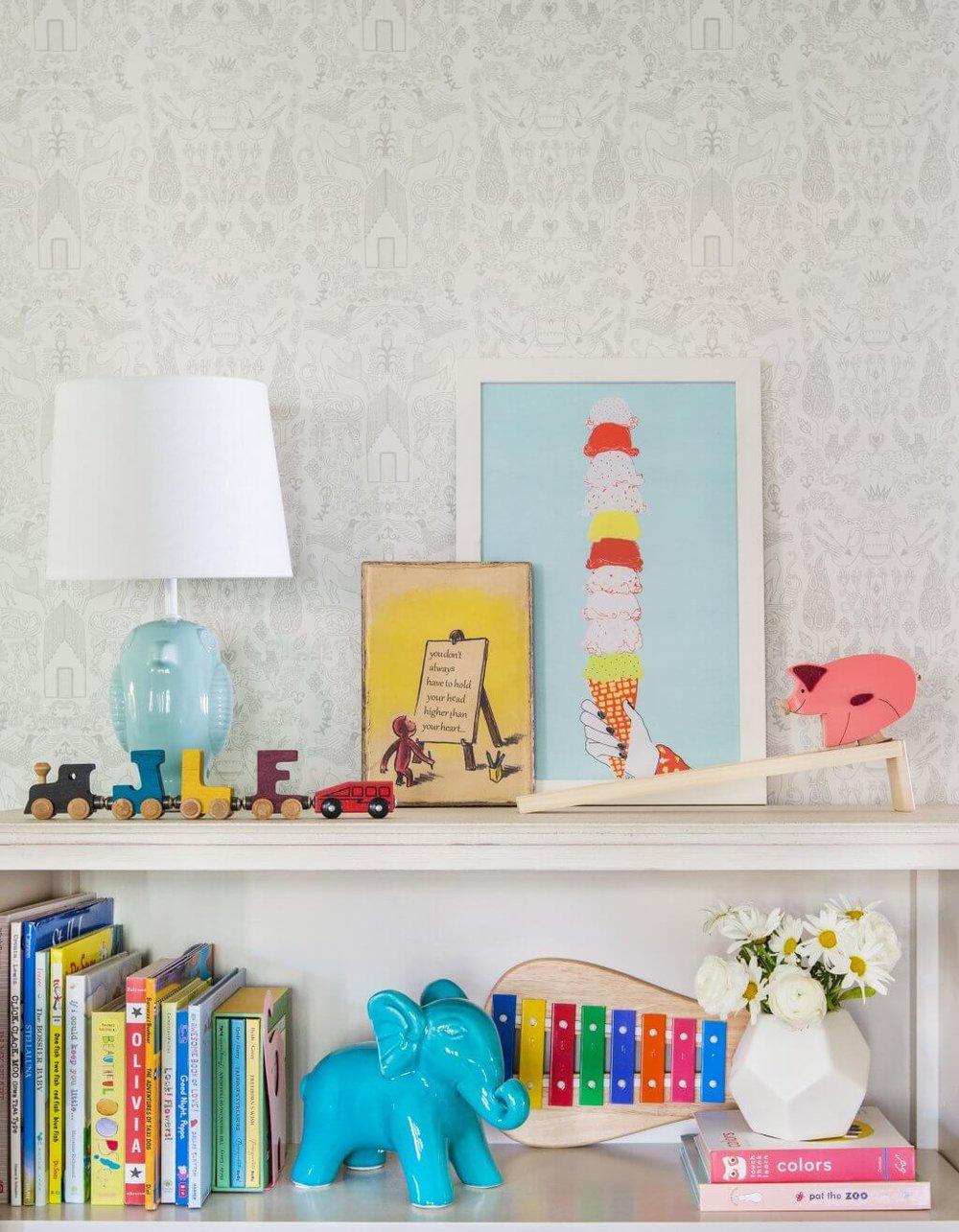 Emily-Henderson_Full-Design_Little-Girls-Room_Pink_Gray_Playful_Pics_2-1024x1316.jpg