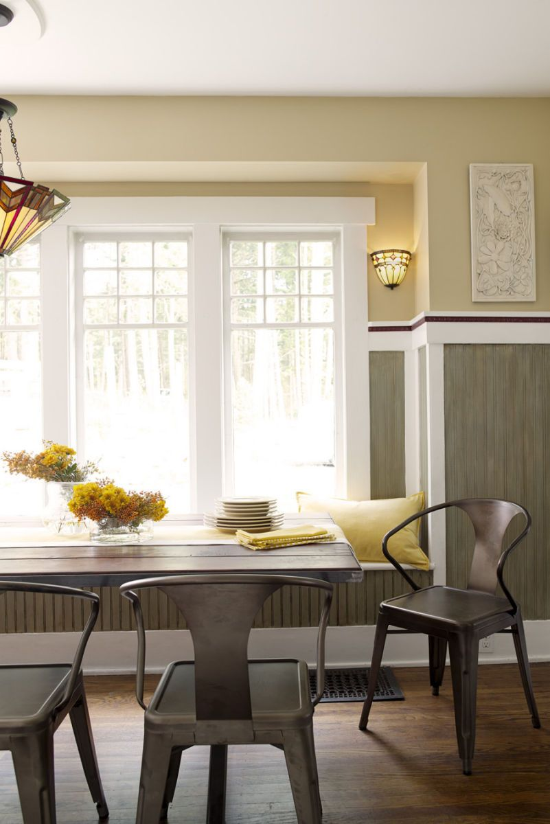 28_1_1stone_this_old_house_dining_detail.jpg