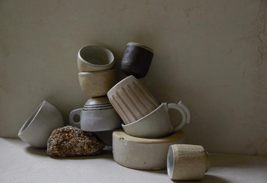 Ceramics_Still_Life_Photography_Brooklyn_George_Barberis_005.jpg