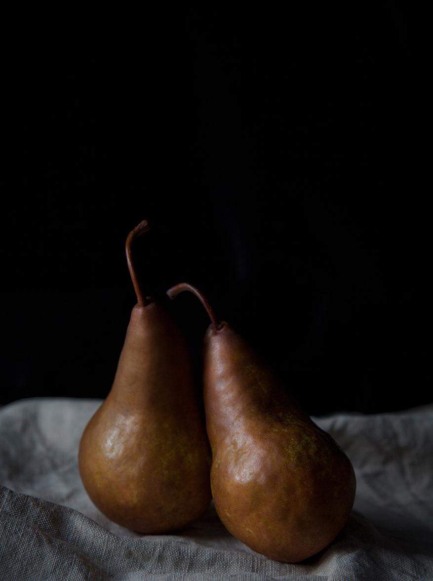 28_1_pears_015crop.jpg
