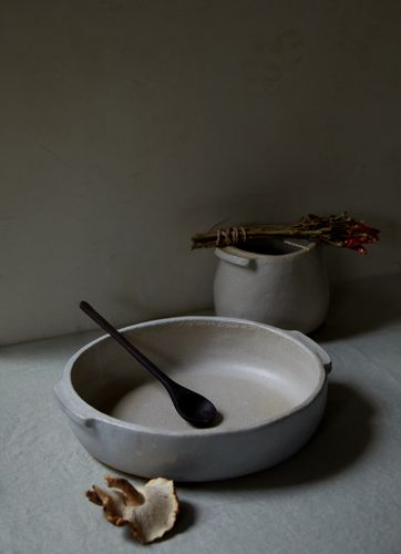 Ceramics_Still_Life_Photography_Brooklyn_George_Barberis_001.jpg