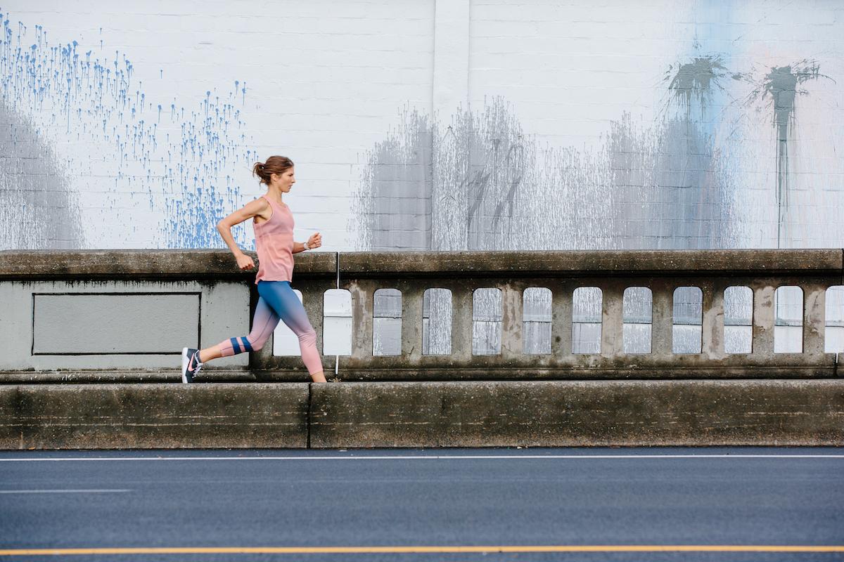 Runner.jpg