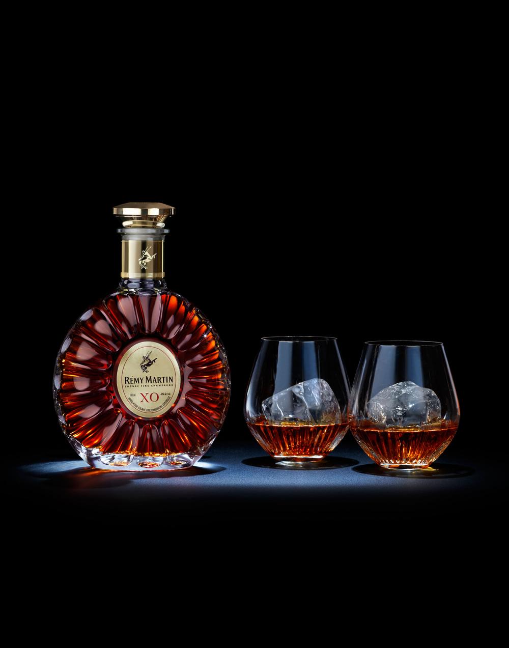 Alcohol, Spirits, Advertising, Photography