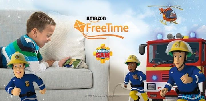 Amazon-freetime-4.jpg