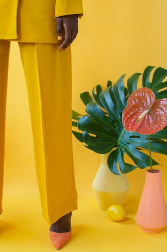 Citrus Punch-641.jpg