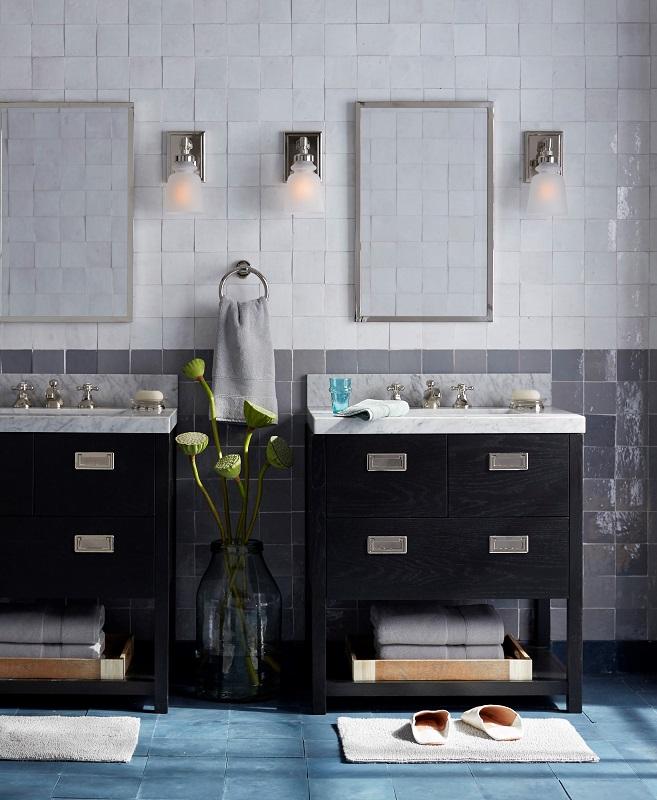 PB Bathroom (2016_03_11 15_32_46 UTC).jpg