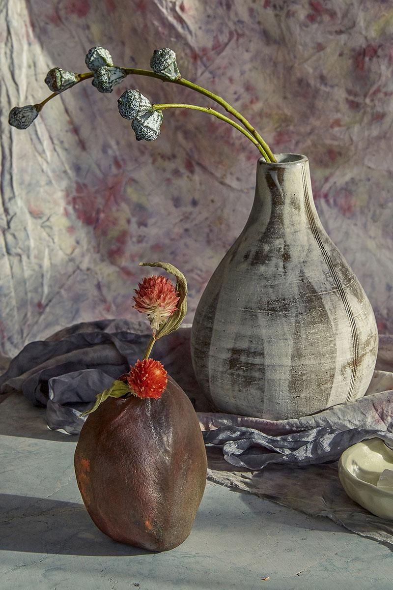 vases-Lauren-Segal.jpg