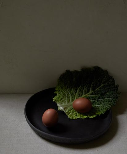 Ceramics_Still_Life_Photography_Brooklyn_George_Barberis_006.jpg