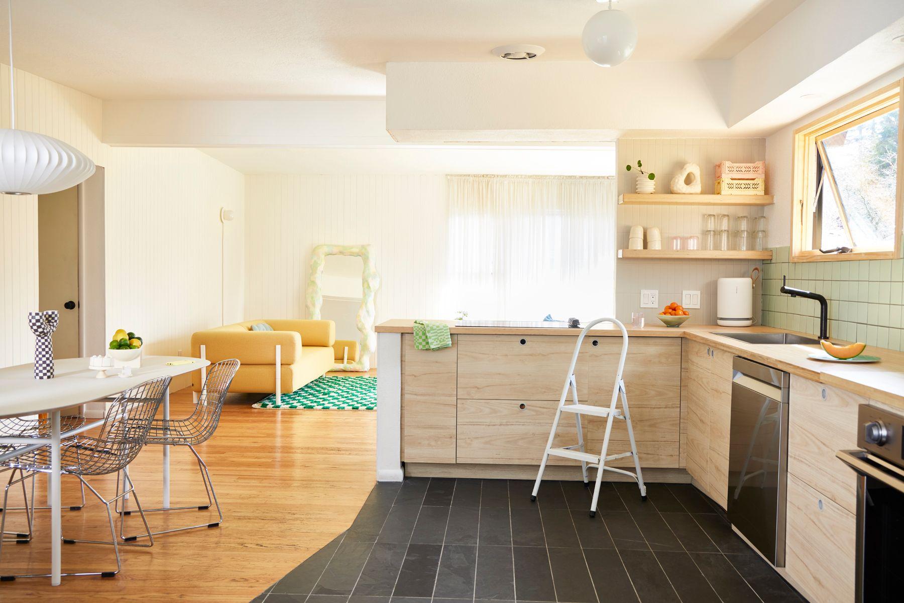 george_barberis_kitchen_domino.jpg