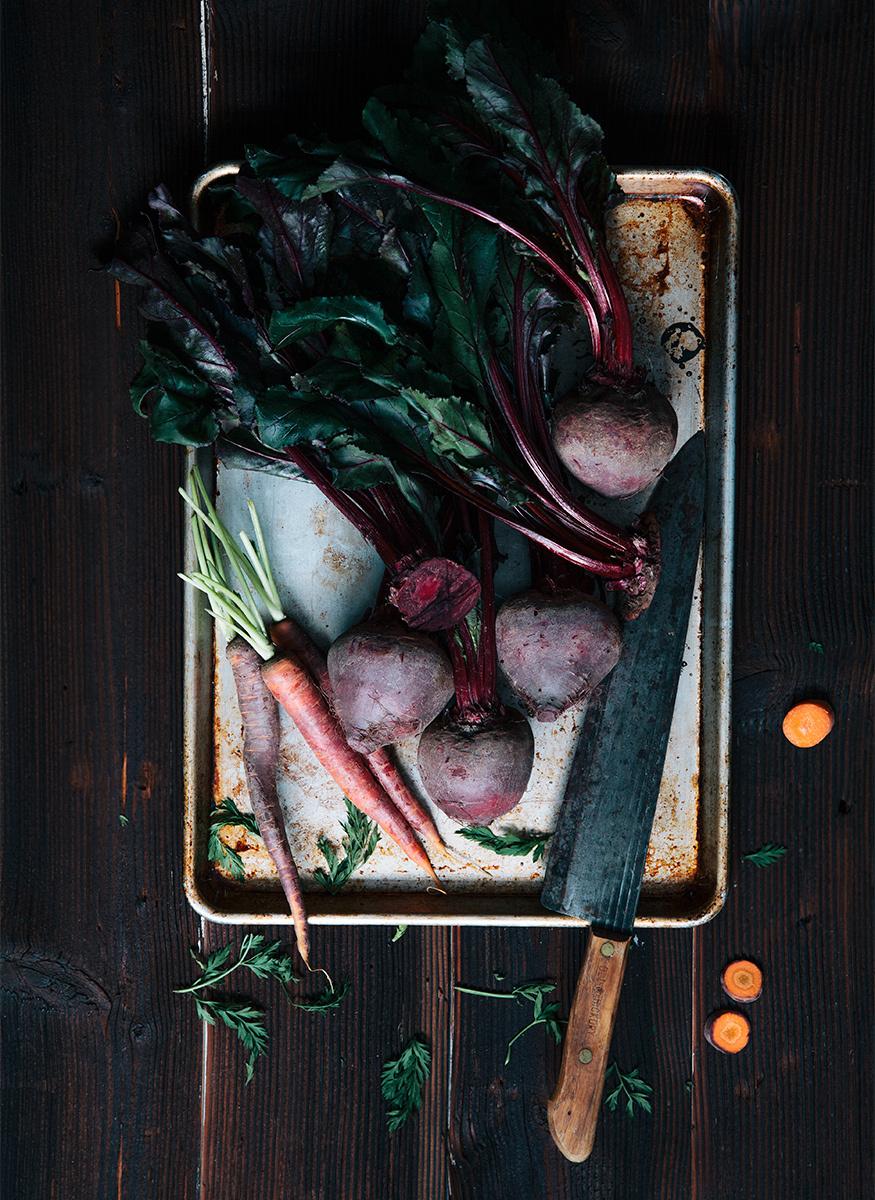 Beets_Carrots.jpg