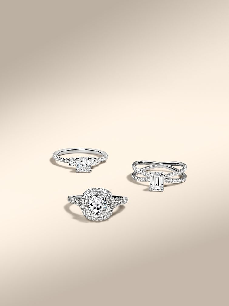 simple rings.jpg