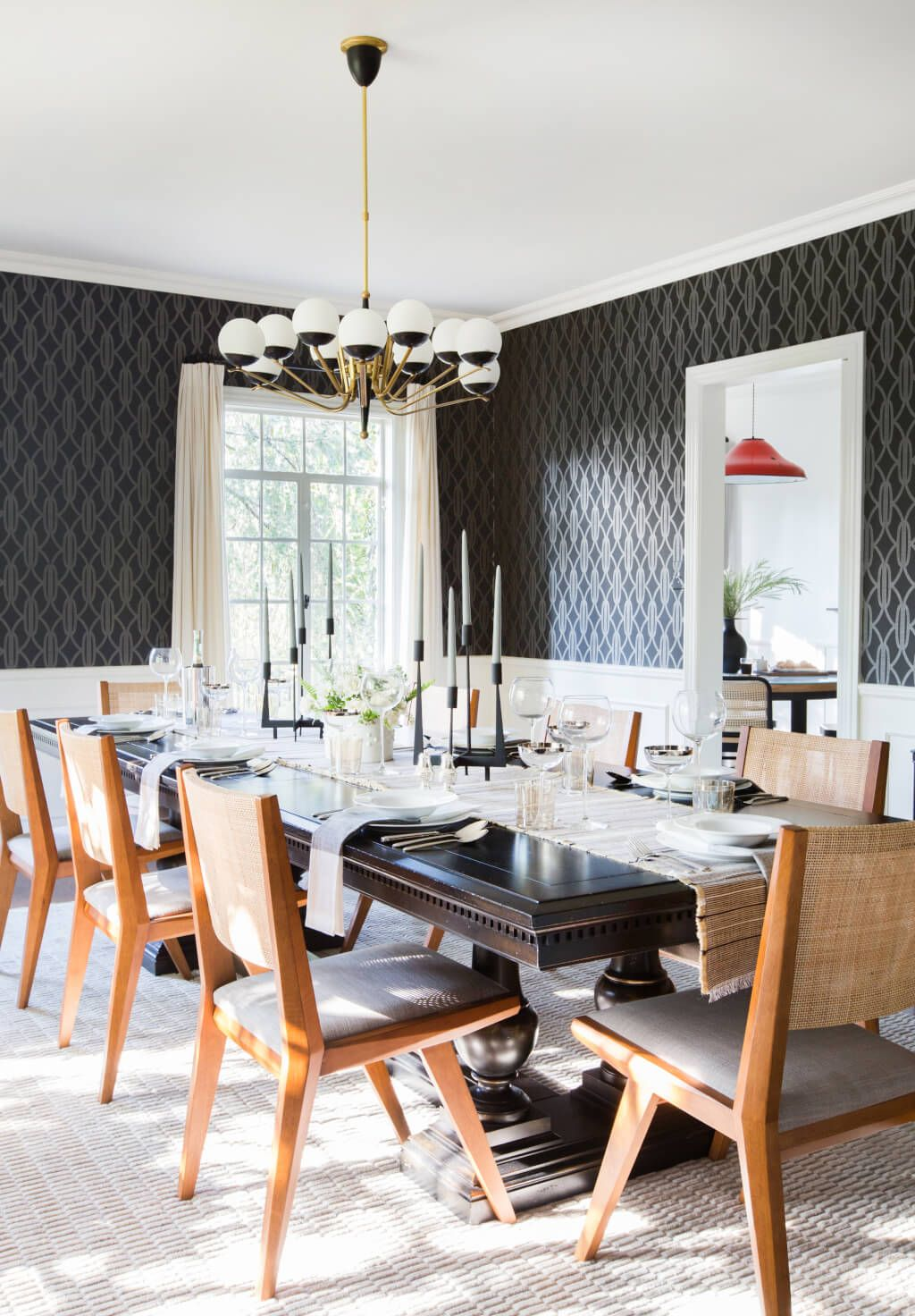 Emily-Henderson_Griffith-Park-House_Traditional-Italian-Modern_Dining-Room_Reveal_03-1024x1472.jpg