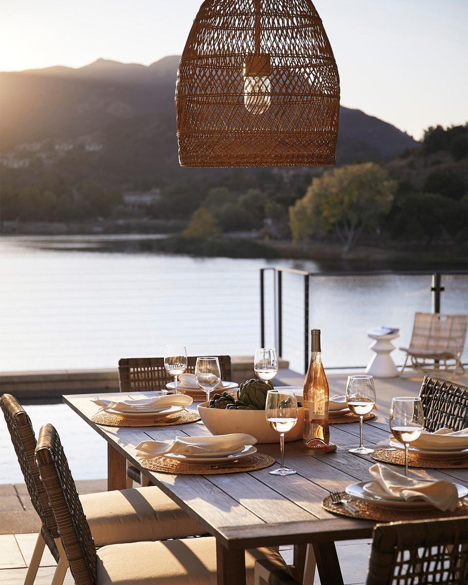 Table Top Al Fresco.jpg