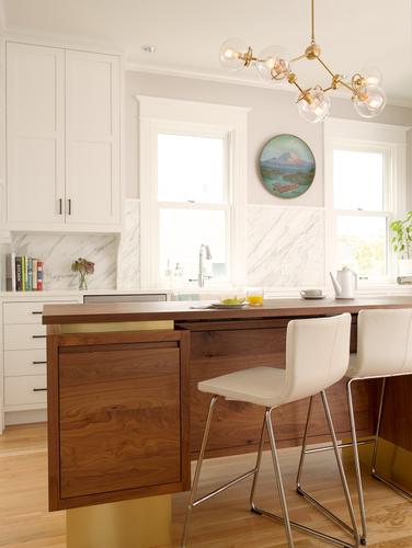 4 gray-magazine-hanson-kitchen-2.jpg