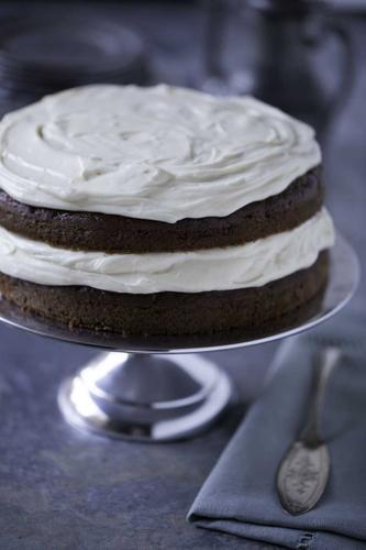 layer-cake (1).jpg
