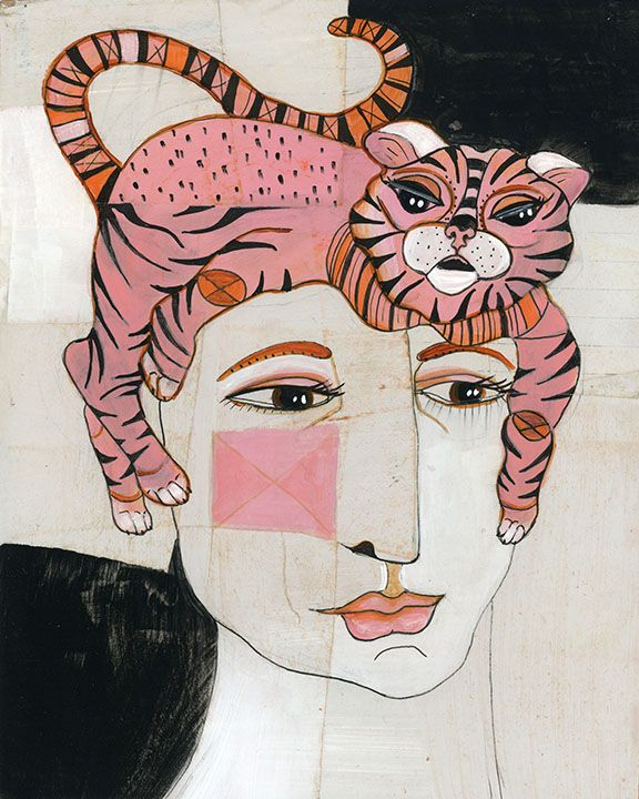 Le Pink Panther_72.jpg