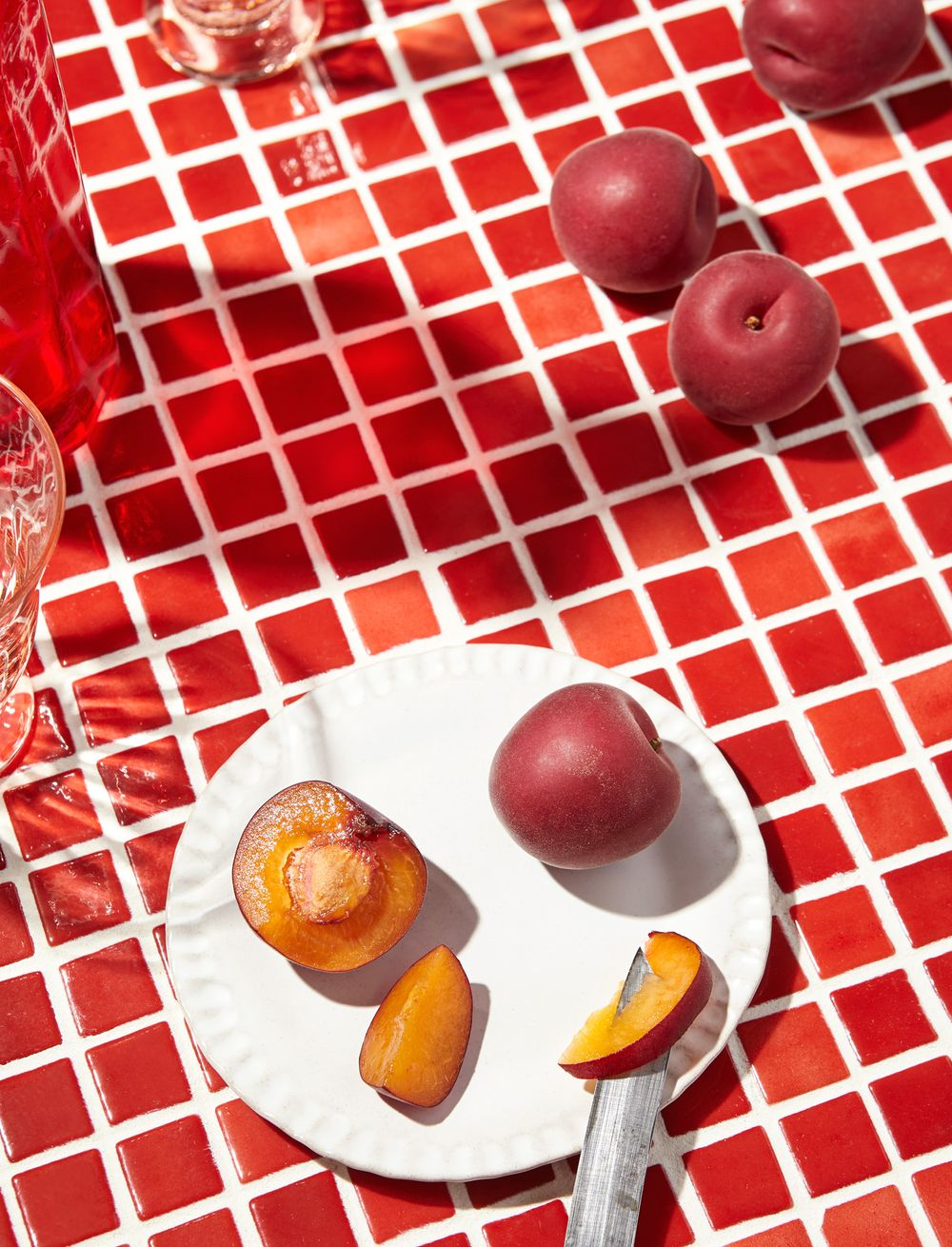 red velvet apricot.jpg