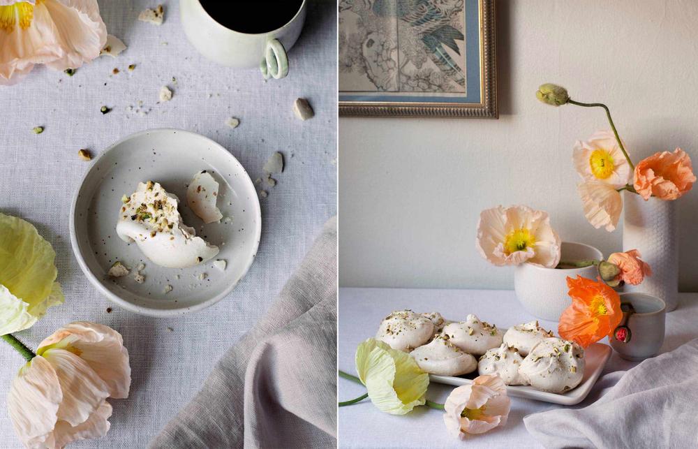 George_Barberis_Food_Photography_Dessert_0003.jpg