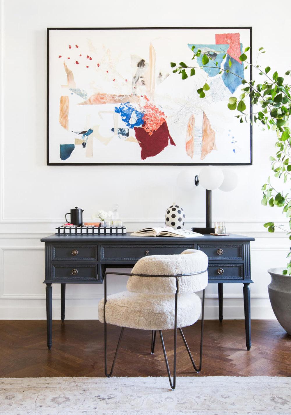 Parisian Suite 2.jpg
