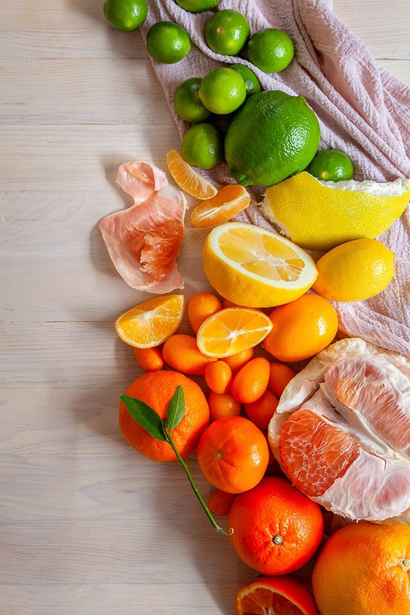 citrus-Amy-Johnson.jpg