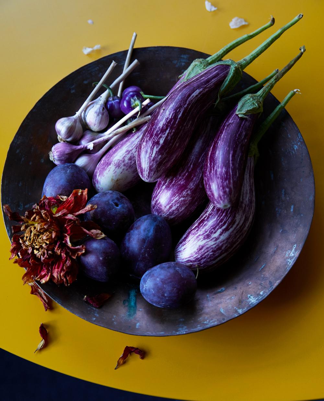 eggplant_plums_George_RachelFall17_056b.jpg