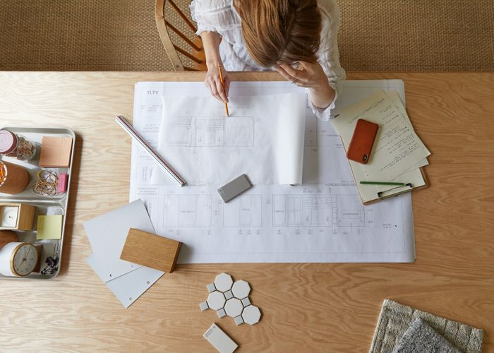 Napa House Blueprints_32888.jpg