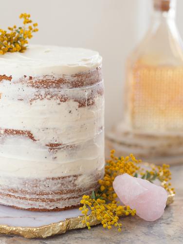 lychee_layer_cake_detail.jpg