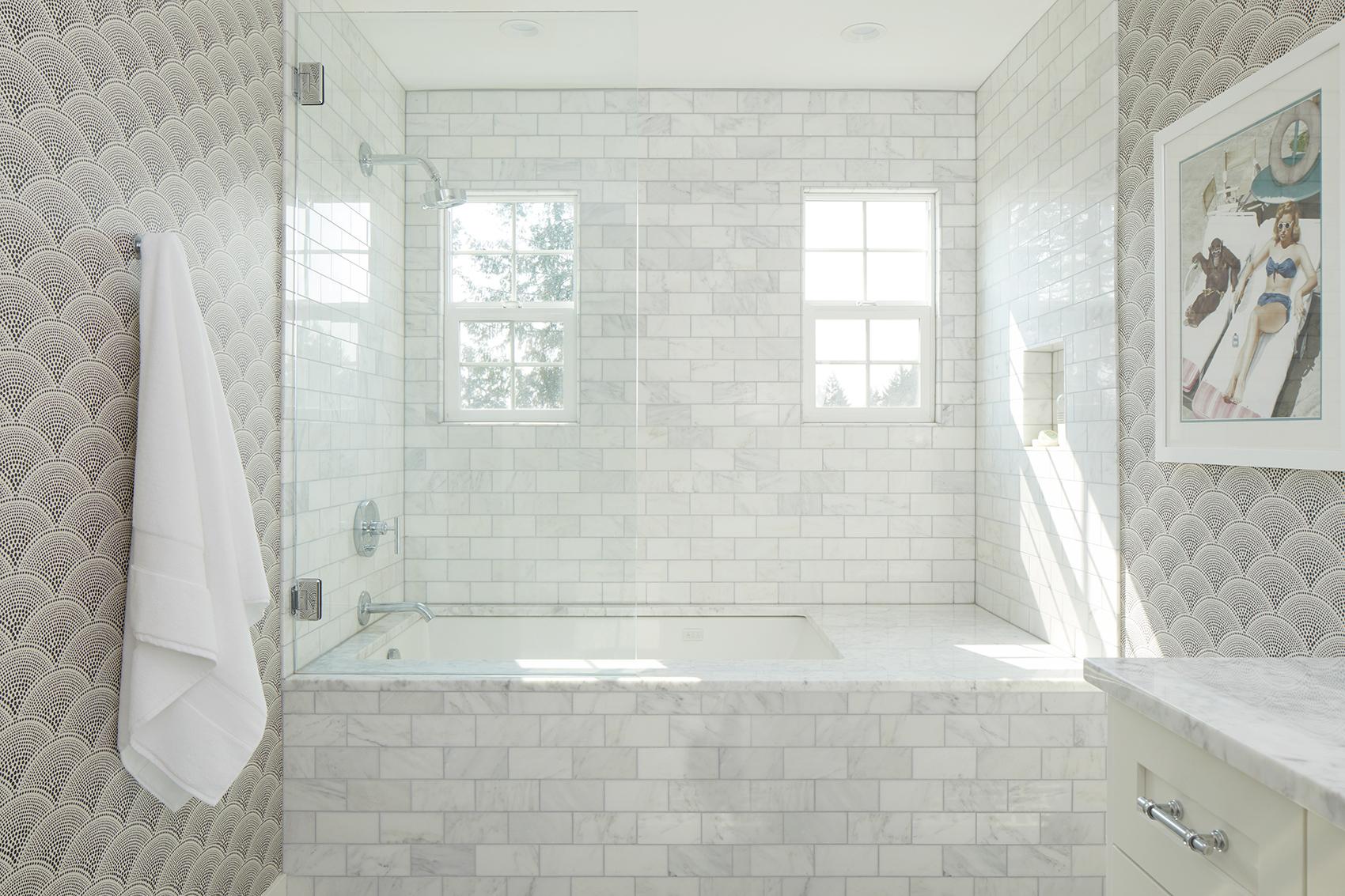 Lauren Mang Pulp Designs Gray_Magazine_LM_Bathroom_5926.jpg