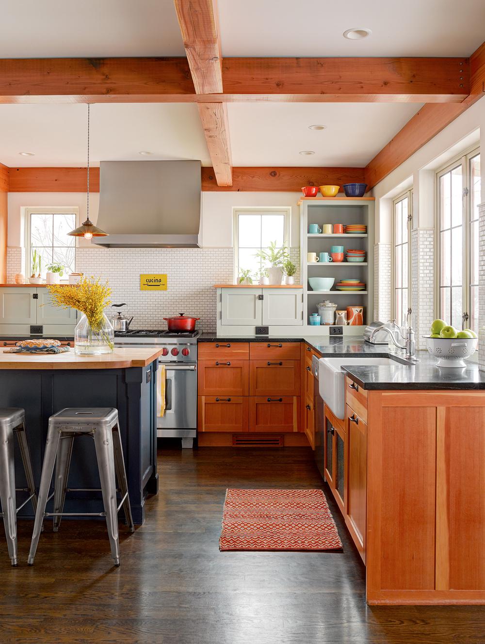 8 this-old-house-blaine-kitchen-2.jpg