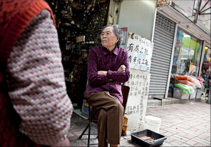 Hong Kong Street 01.jpg