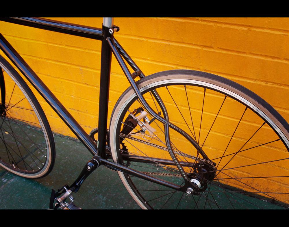 Photo Image of Bike