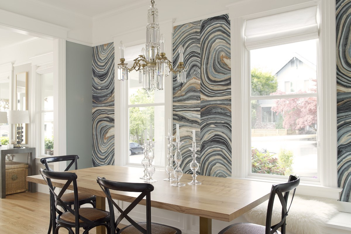 6_1hanson_gray_mag_dining_room_resized.jpg