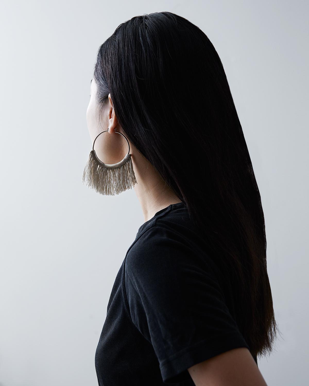 Fail_Jewelry_Earring_Fringe.jpg