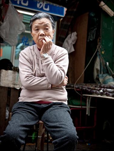 Hong Kong Street 02.jpg