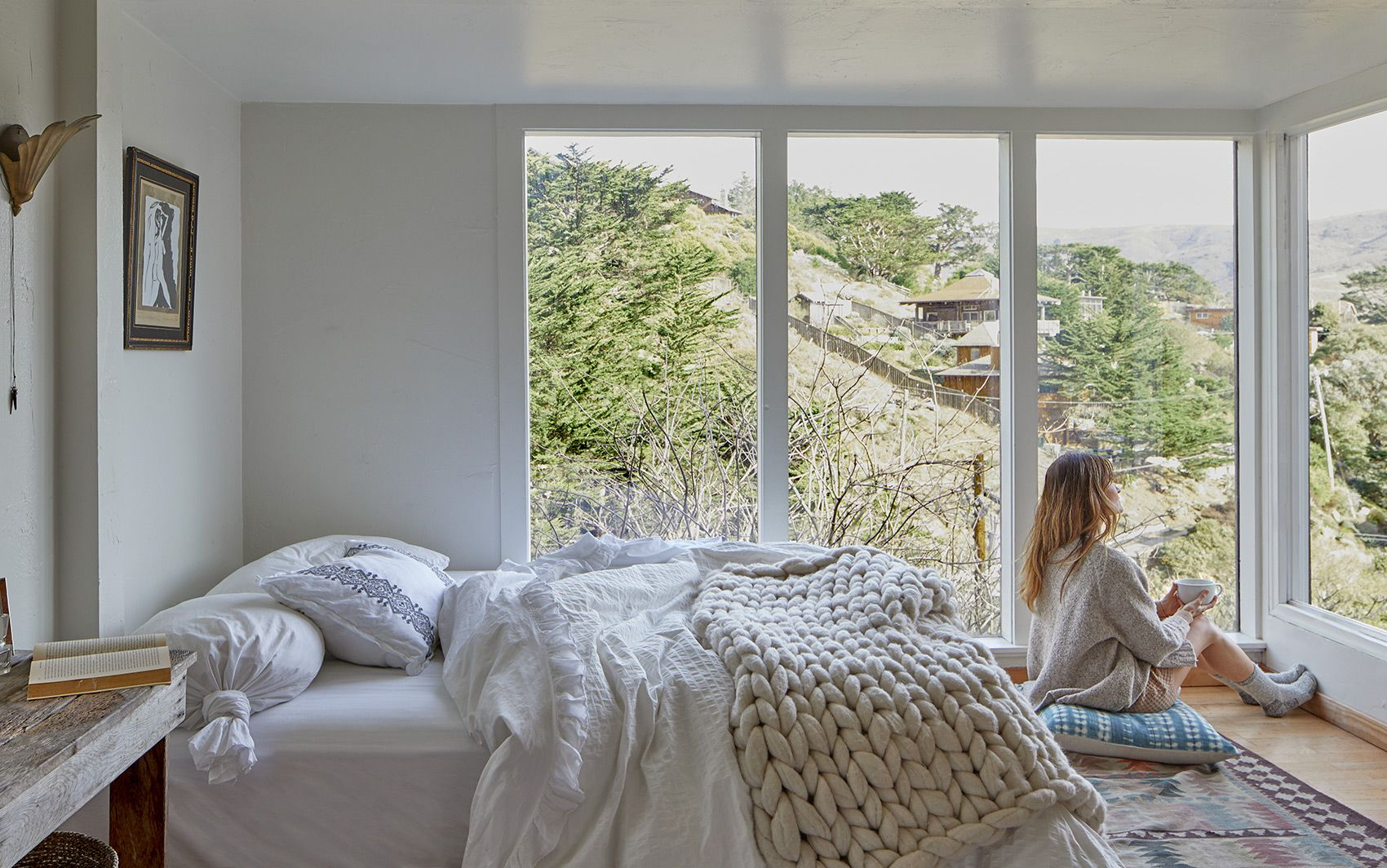 Bedroom_Ciana_Marin_County_15467Finb.jpg