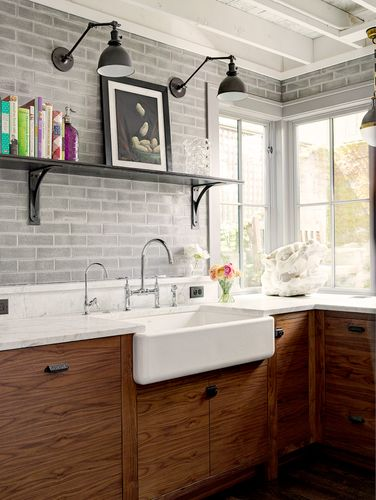 6 gray-magazine-sears-kitchen-sink.jpg