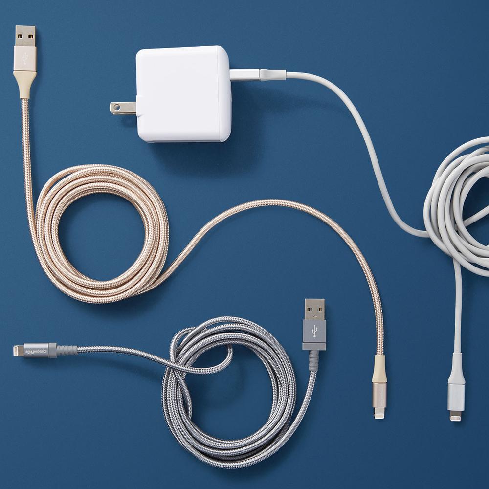 MARKETING_Cables_Gateway_Stitch_B07DTJLRP4_B075 3R2TWC_B0773JCTR5_B01F9RH0R4.jpg