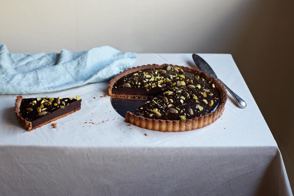 Chocolate_Pistachio_tart.jpg