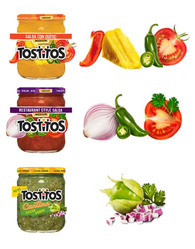 10_Tostitos-Salsa_print.jpg