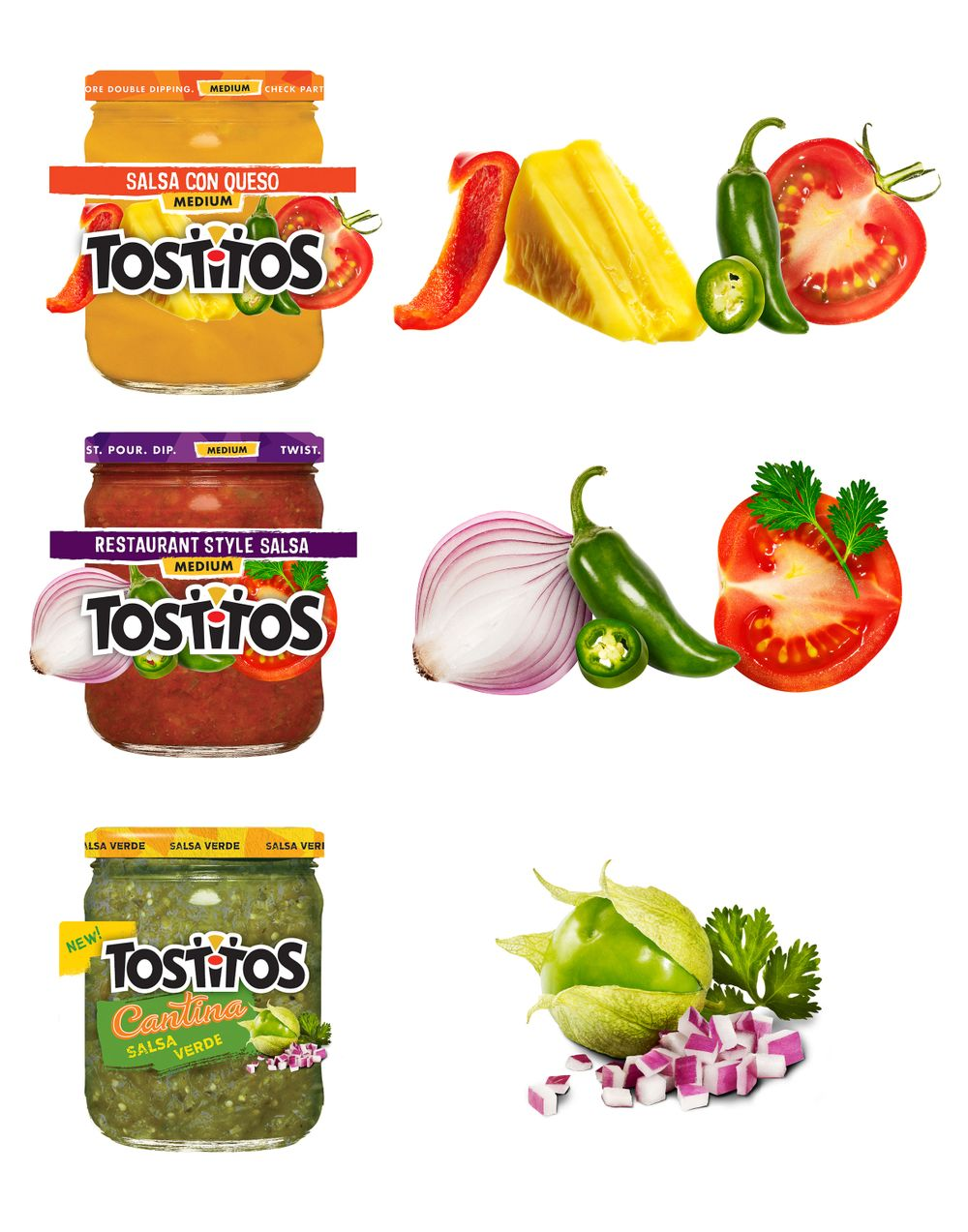 Product Advertising and Packaging